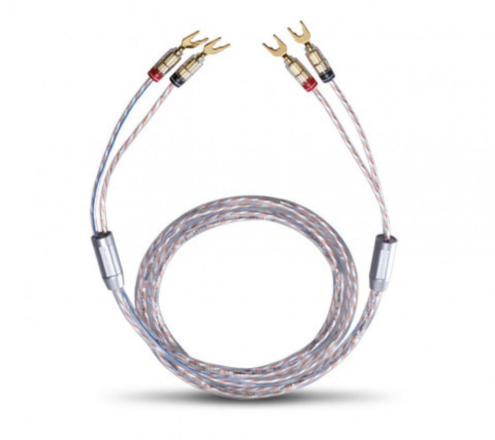 Oehlbach Twinmix Two Single-Wire
